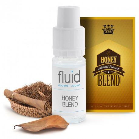 Honey Blend Liquid