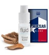 Texxas Blend Liquid