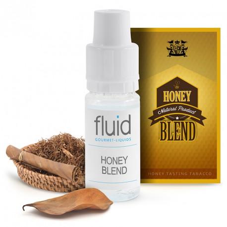 Honey Blend Aroma