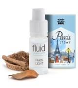 Paris Light Aroma