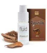 Zigarillo Aroma