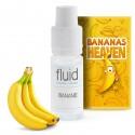 Bananen Liquid