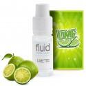 Limette Liquid