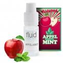 Apfel-Mint Aroma