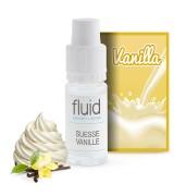 Vanille Süß Liquid