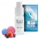Rip Tide Liquid