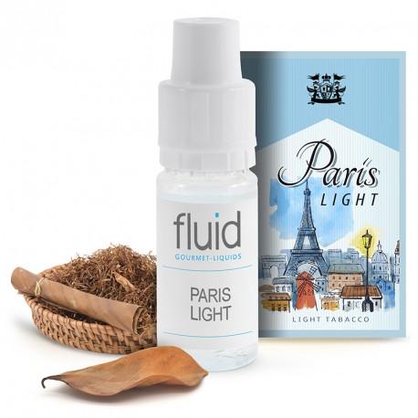Paris Light Liquid