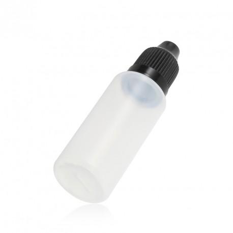 Mischflasche PE in 10, 20, 30, 50 und 100ml