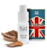 English Blend Aroma