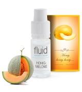 Honigmelone Liquid