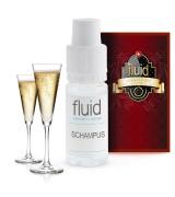 Schampus Liquid