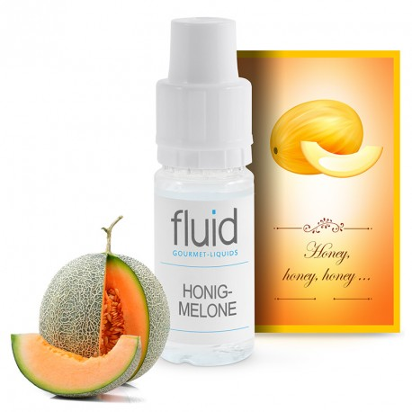 Honigmelone Aroma