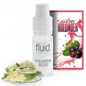 Holunder Liquid