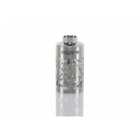 Aspire Nautilus Mini ''Hollowed Out'' Ersatztank