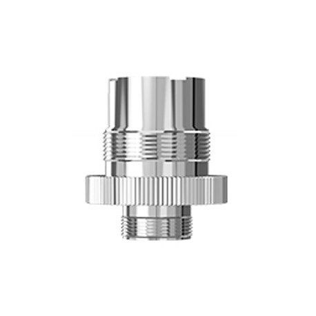 Eleaf iStick 510 eGo Adapter