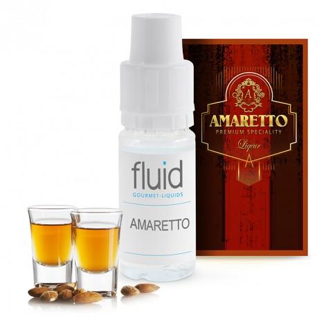 Amaretto Aroma
