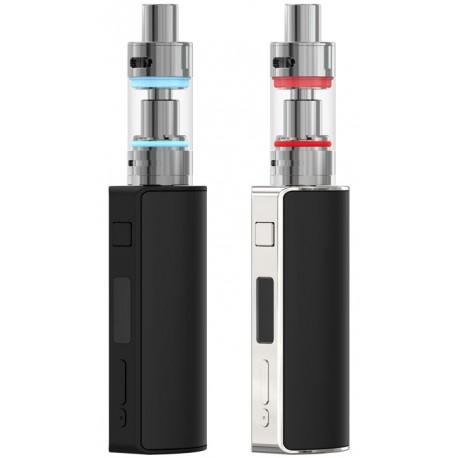 Eleaf iStick TC 60 Watt + Melo2 Kit