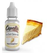 New York Cheesecake Aroma