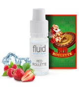 Red Roulette Liquid