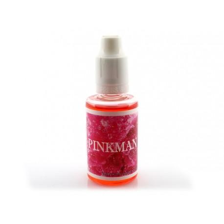 Pinkman Aroma