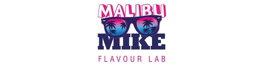 Malibu Mike
