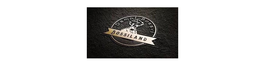 Bossiland