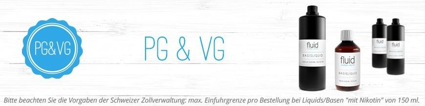 PG & VG