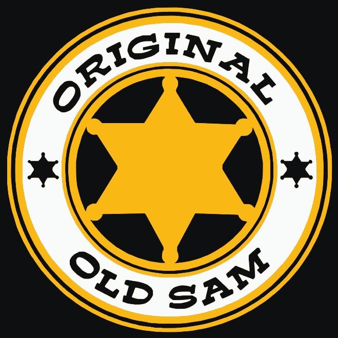 Old Sam