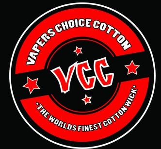 Vapers Choice Cotton